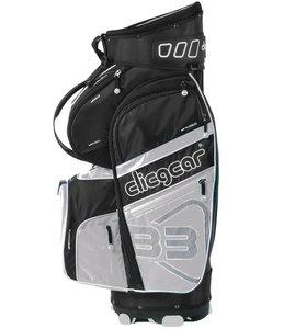 Clicgear B3 Cart Bag