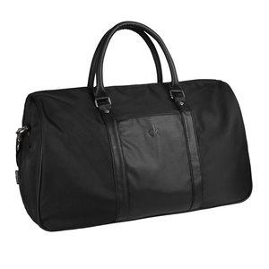Calvin Klein CK Utility Bag