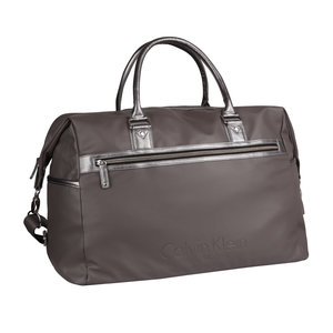 Calvin Klein Ladies Weekend Bag