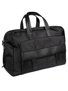 Calvin Klein CK Holdall Bag