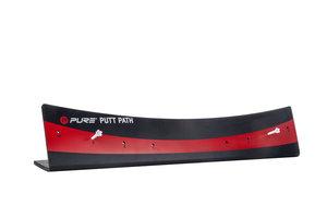 Pure 2 Improve Putt Path