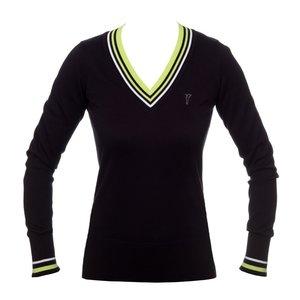 Golfino Super Soft Pima Cotton Pullover