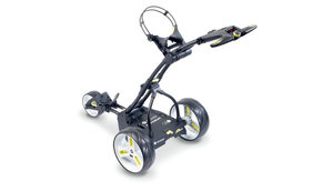 Motocaddy M1 Pro Electric Trolley