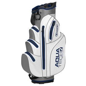 Ogio Aquatech Cart Bag