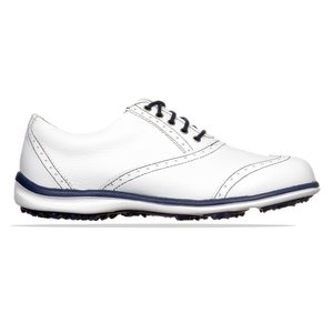Footjoy Casual Collection