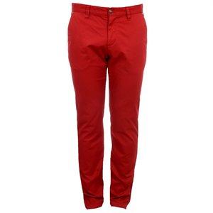 Armani EA7 Man's Woven Pants 3