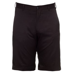 Adidas Puremotion Stretch 3 Stripes Short Junior