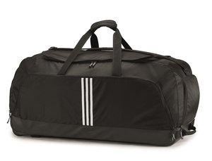 Adidas Travel Tourney Wheel Bag