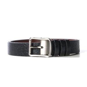 Adidas Reversible Leather Belt - Women's