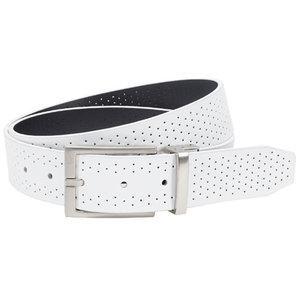 Nike Perforated Reversible