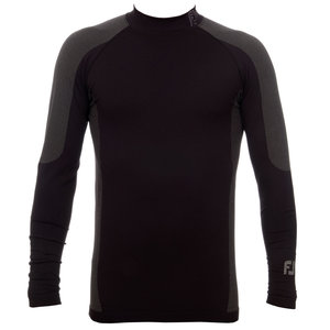 Footjoy Prodry Performance Seamless Base Layer
