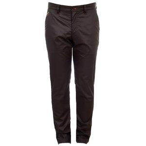 Armani EA7 Man's Woven Pants 2