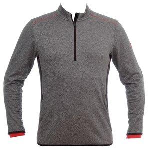 Adidas Climaheat 1/2-Zip Jacket