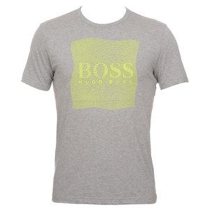 Hugo Boss Tee 8