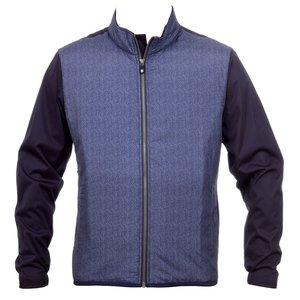 Footjoy Light Softshell Jacket