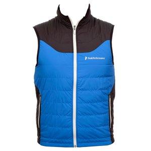 Peak Performance Men's Golf Levin Vest