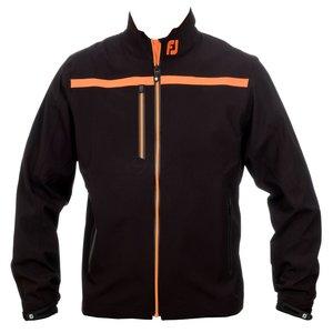 Footjoy DryJoy Tour XP Jacket