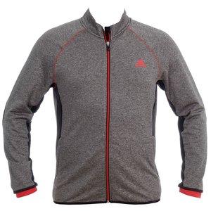 Adidas Climaheat Full-Zip Jacket