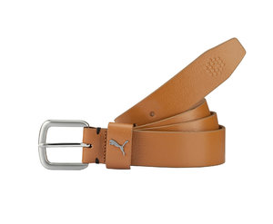 Puma Go To CTL Belt