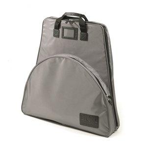 TiCad Transport Bag for Tango