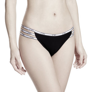 Armani EA7 Ladies Knitted Brief