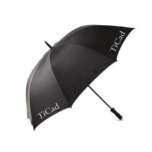 TiCad Umbrella