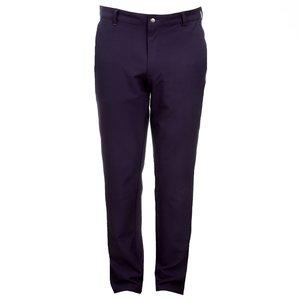 Footjoy WRT Xtreme Trousers