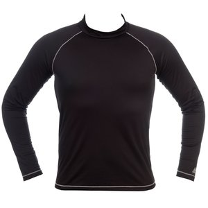 Adidas Climawarm™ Mock Turtleneck Baselayer