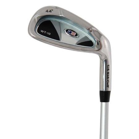 US Kids Golf UL60 Maroon 9 Iron - 148-155 cm