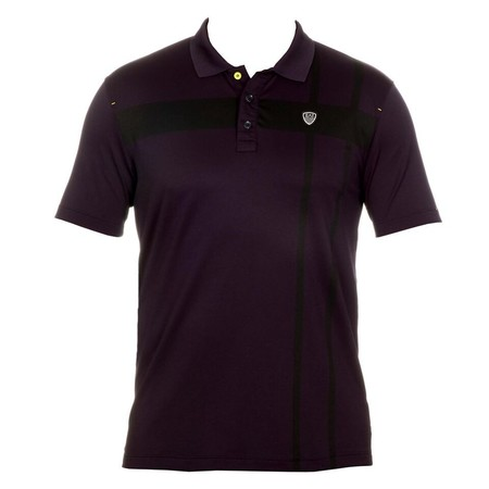 Armani EA7 Golf M Polo PA