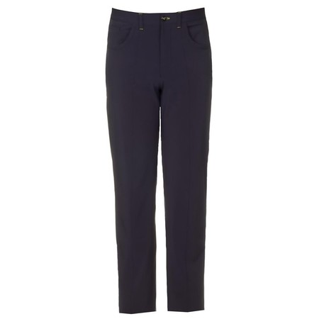Armani EA7 Golf M Pants PA