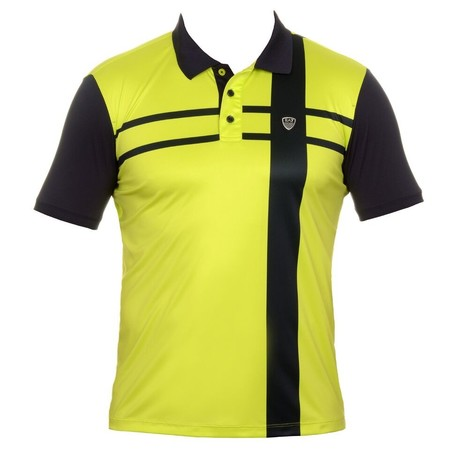 Armani EA7 Golf M Polo PL2