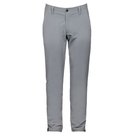 Under Armour Match Play Taper Pant
