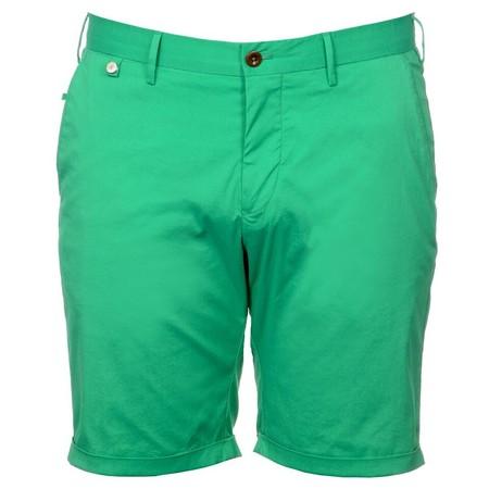Gant Regular Tech Golf Shorts
