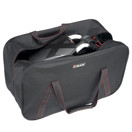 Big Max Transport Bag IQ+