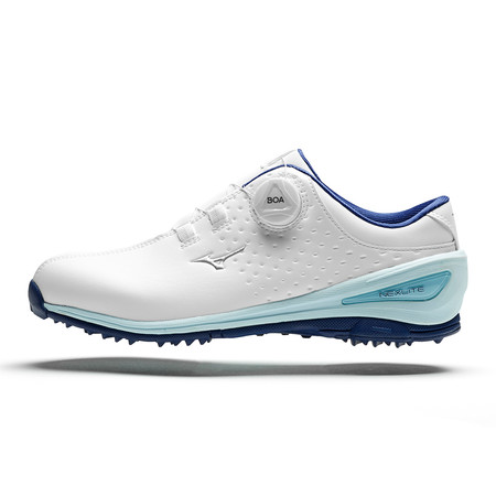 Mizuno Nexlite 006 Boa Ladies