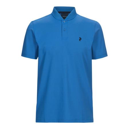 Peak Performance Men's Austin Golf Polo Shirt