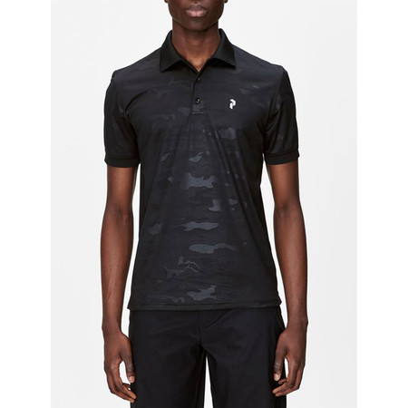 Peak Performance Men's Martis Golf Polo Shirt