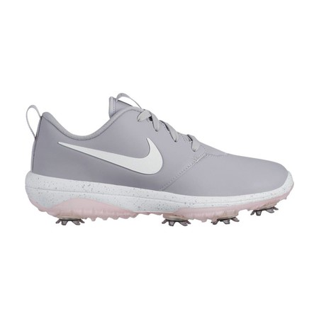 Nike Roshe G Tour Women's