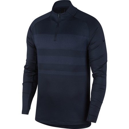 Nike Men Dry Vapor Top HZ OLC