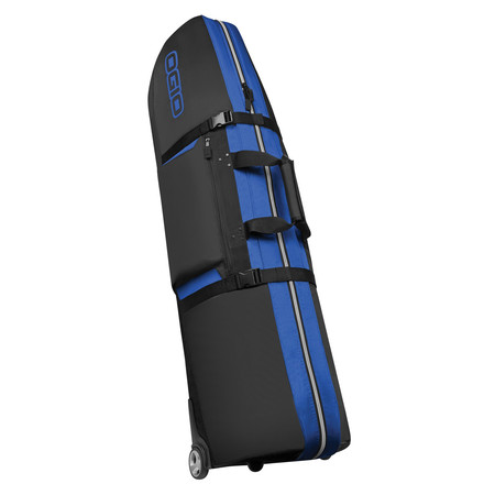 Ogio Straight Jacket Travel Bag