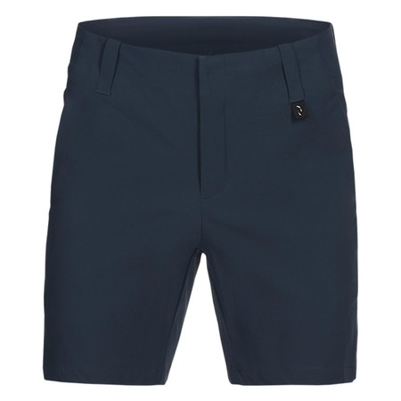 Peak Performance Women's Swinley Golf Shorts