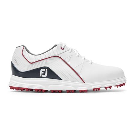 Footjoy Pro SL Junior