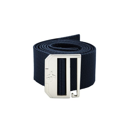 Cross Stretch Belt