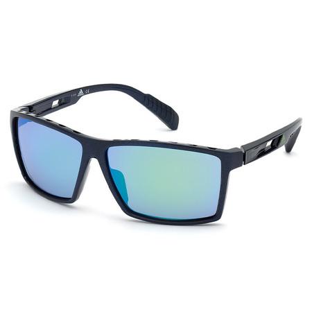 Adidas okuliare Sport Dark Blue