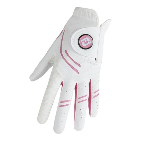 FootJoy GT Xtreme 19 Ladies
