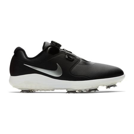 Nike Vapor Pro
