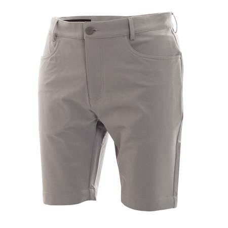 Calvin Klein Genius 4 Way Stretch Shorts