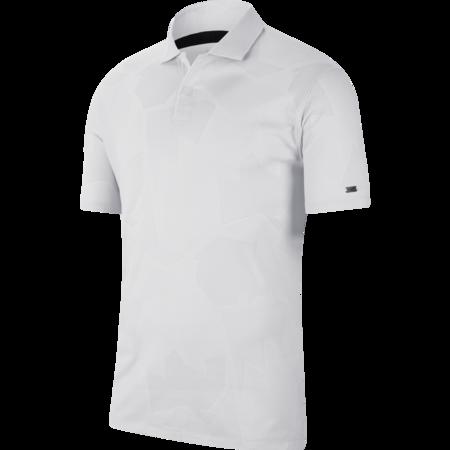 Nike Men Dry Polo Camo Jordan