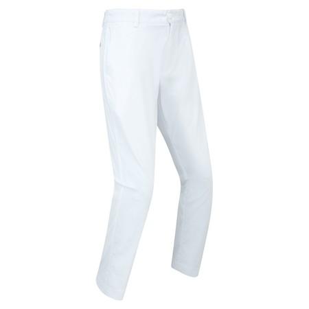 Footjoy Performance MT Light Trousers Slim Fit